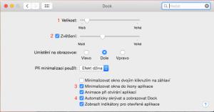 Dock_setting