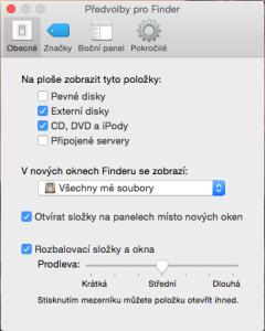 Plocha_Finder_predvolby