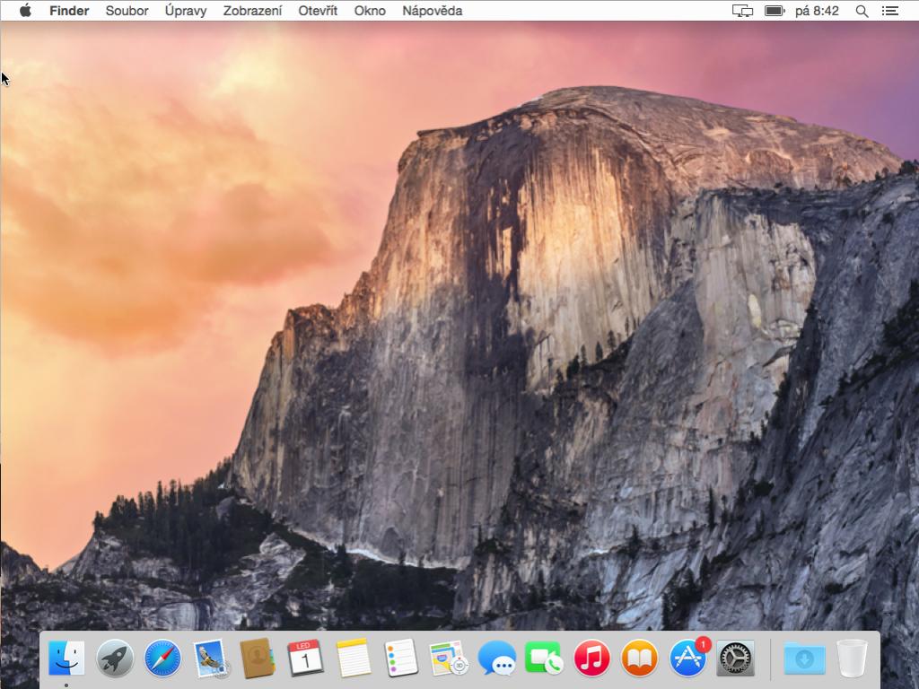 Plocha_OSX_Yosemite